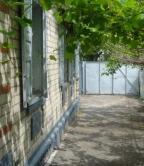 Дом, Ольшаны, Харьковская область (225364 4)