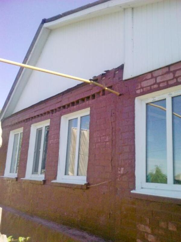 Дом, Люботин, Харьковская область (225829 1)