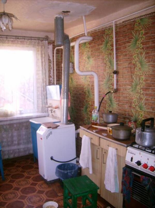 Дом, Люботин, Харьковская область (225829 11)