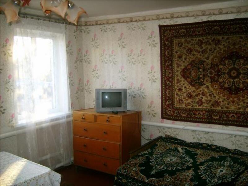 Дом, Люботин, Харьковская область (225829 12)