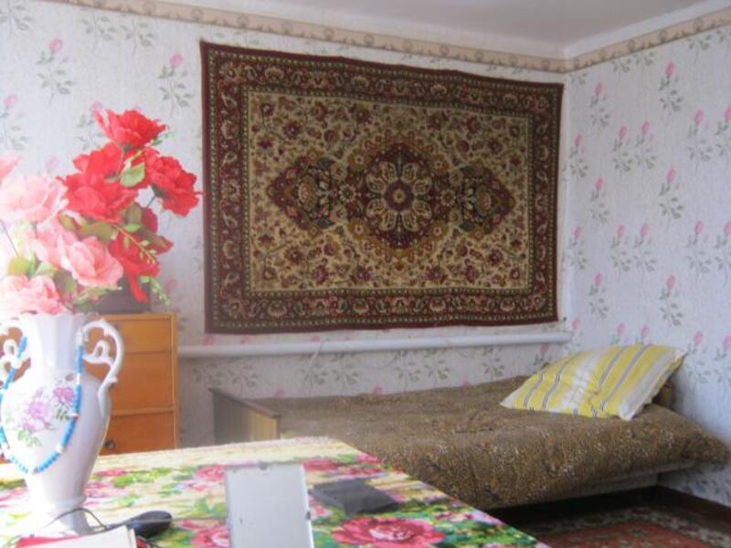 Дом, Люботин, Харьковская область (225829 15)