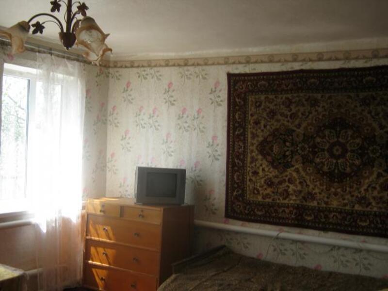 Дом, Люботин, Харьковская область (225829 17)