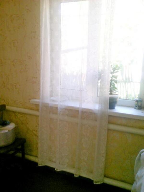 Дом, Люботин, Харьковская область (225829 3)
