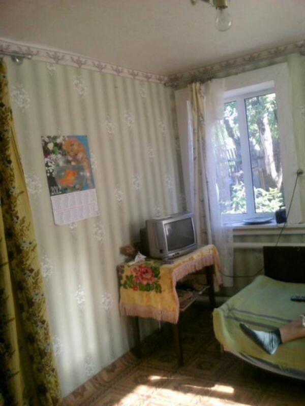 Дом, Люботин, Харьковская область (225829 5)