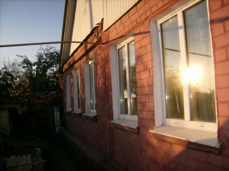Дом, Люботин, Харьковская область (225829 9)