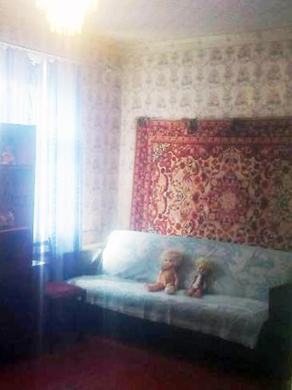 Дом, Каменная Яруга, Харьковская область (225840 7)
