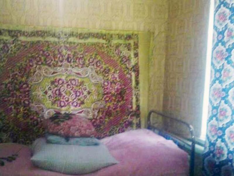 Дом, Каменная Яруга, Харьковская область (225840 8)