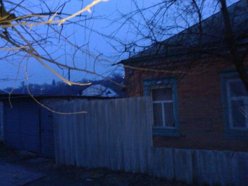 Знакомство в чугуеве харьковской области