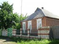 Дача, Безруки, Харьковская область (226629 1)