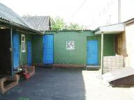 Дача, Безруки, Харьковская область (226629 5)