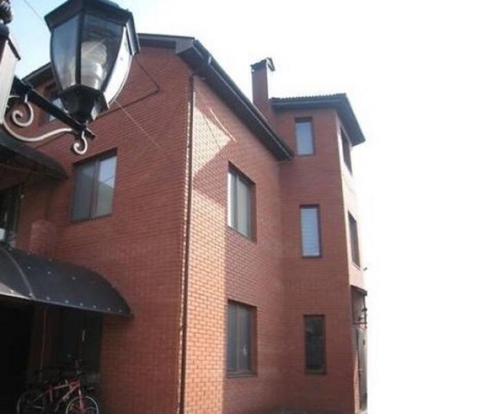 Дом, Дергачи, Харьковская область (226700 9)