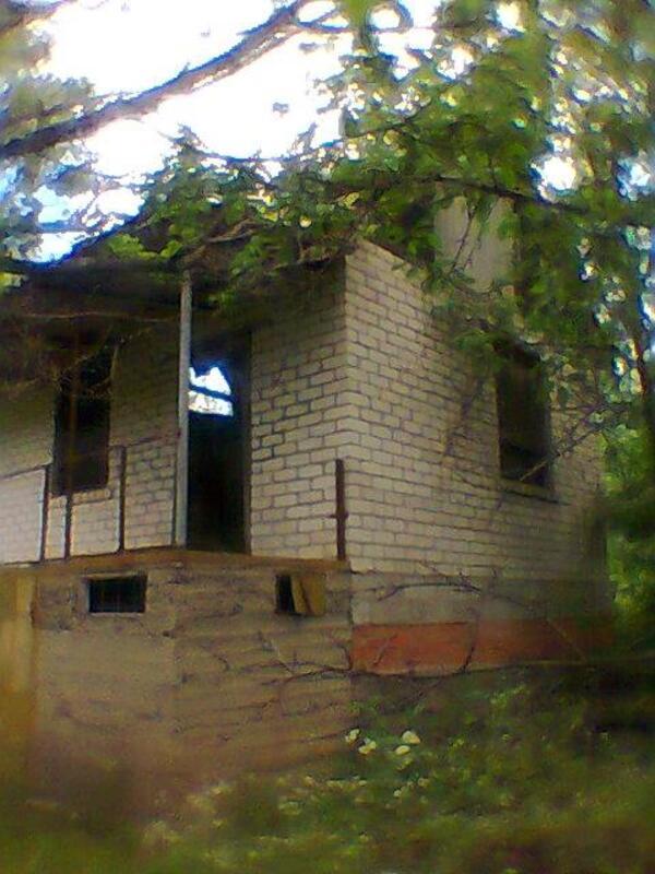 Дом, Малые Проходы, Харьковская область (227321 1)