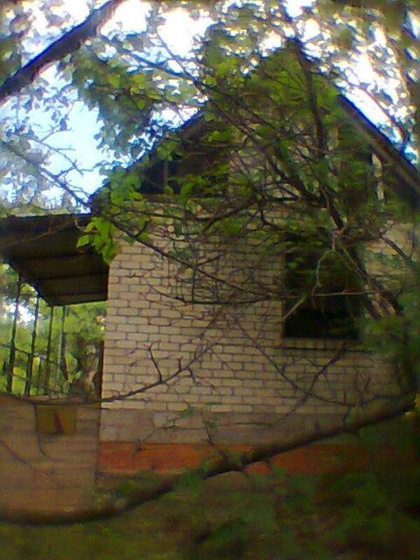 Дом, Малые Проходы, Харьковская область (227321 3)