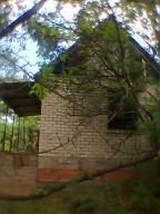 Дом, Казачья Лопань, Харьковская область (227321 3)