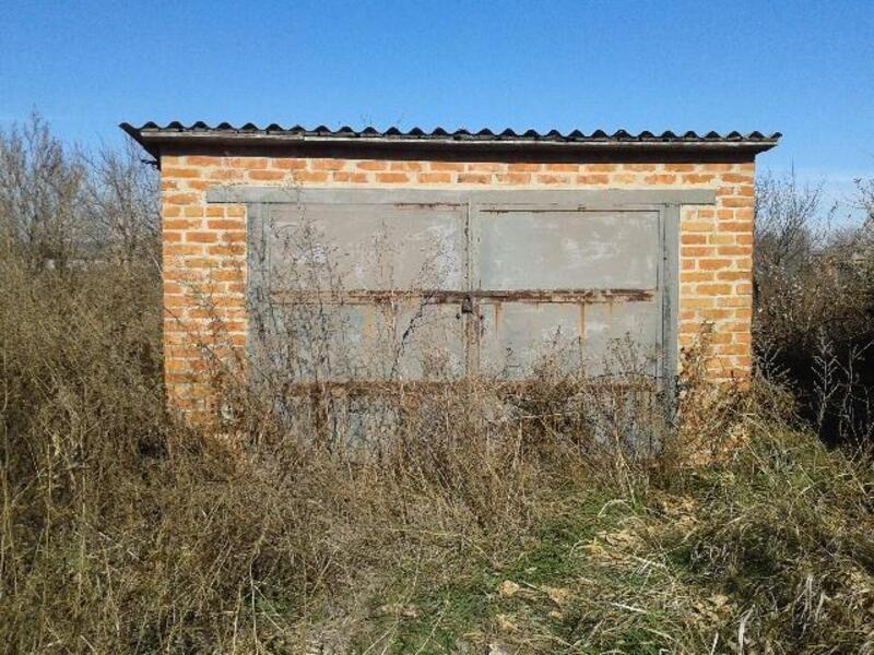 Дом, 4-комн., Лебяжье, Чугуевский район