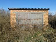 Дом, Чугуев, Харьковская область (227853 1)