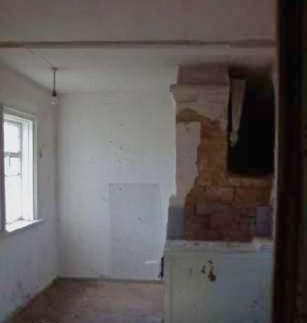 Дом, Буды, Харьковская область (22826 6)