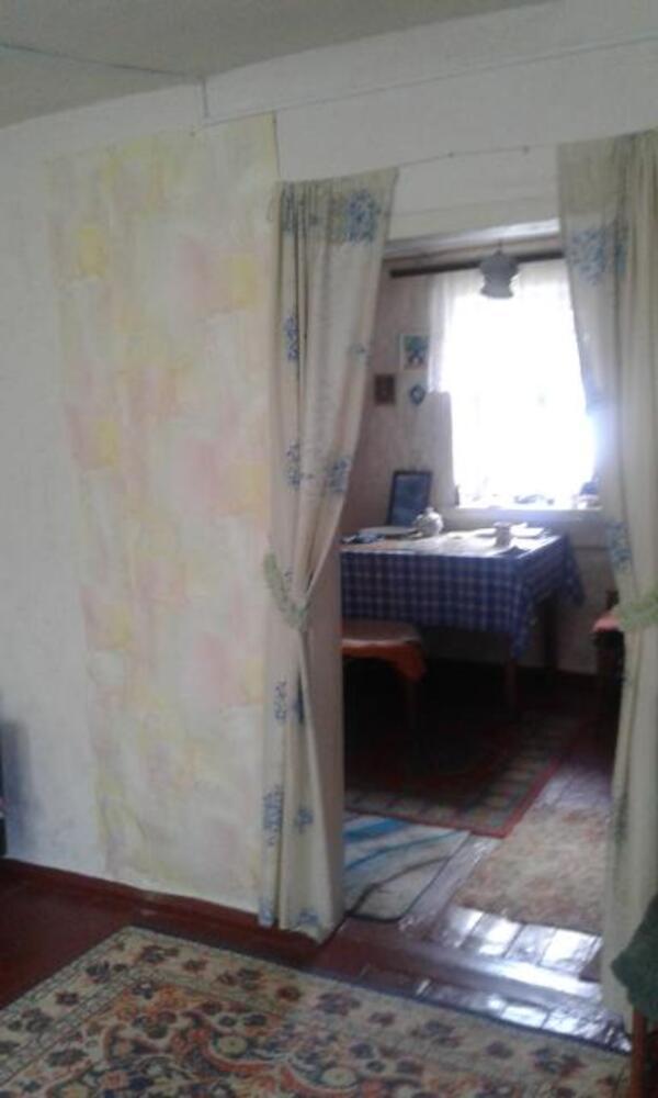 Дом, Казачья Лопань, Харьковская область (228545 4)