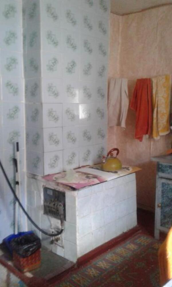 Дом, Казачья Лопань, Харьковская область (228545 5)
