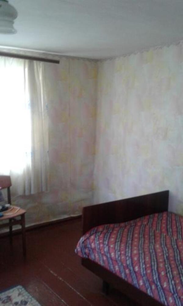 Дом, Казачья Лопань, Харьковская область (228545 6)