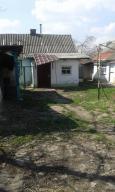 2 комнатная квартира, Золочев, Гольдберговская (1 й Конной Армии), Харьковская область (228545 3)