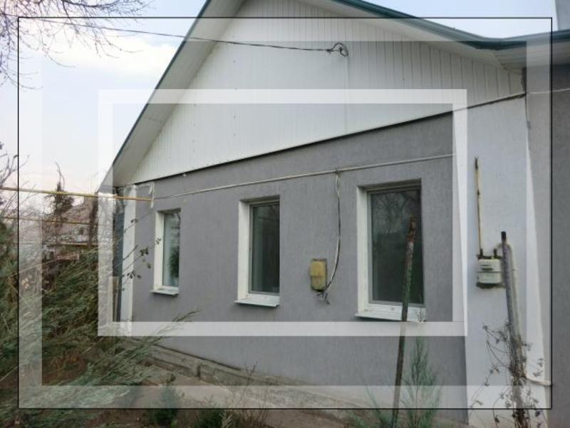 Дом, Мерефа, Харьковская область (228568 1)