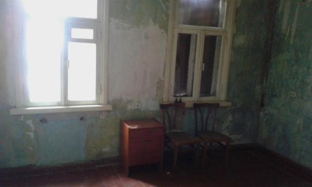 Дом, 2-комн., Харьков, Завод Шевченко