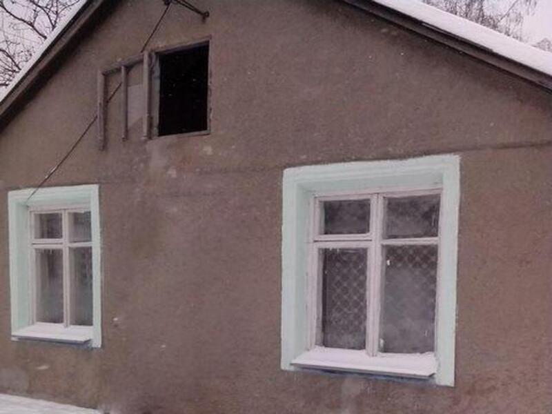 Дом, 4-комн., Русские Тишки, Харьковский район