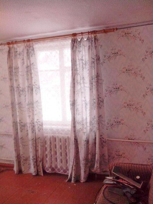Дом, Рай Оленовка, Харьковская область (229056 6)