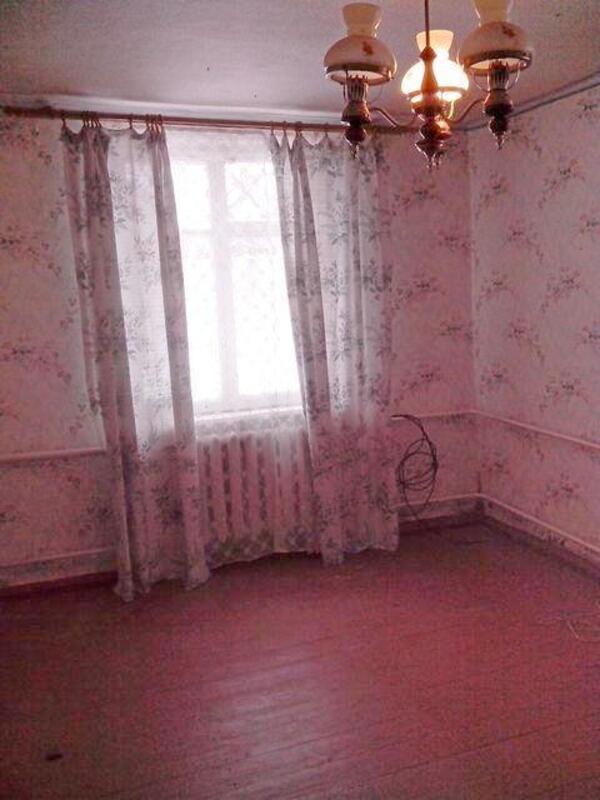 Дом, Рай Оленовка, Харьковская область (229056 7)