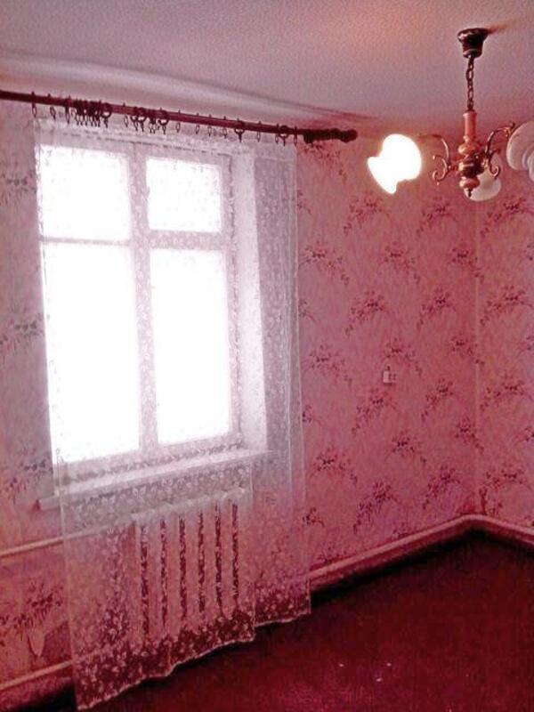Дом, Рай Оленовка, Харьковская область (229056 8)