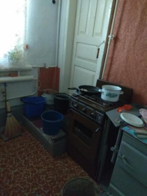 Дом, Покотиловка, Харьковская область (229366 10)