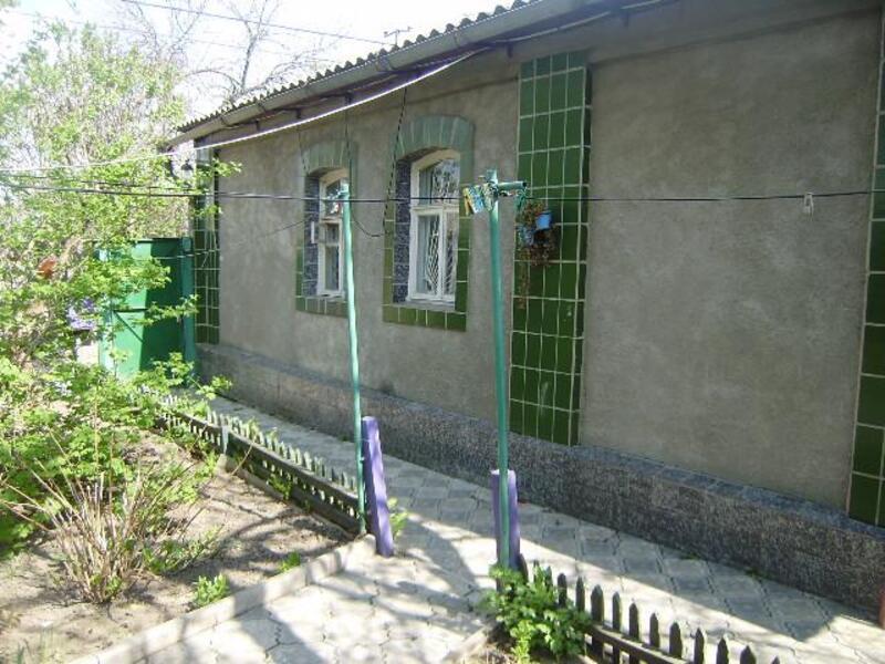 Дом, Харьков, СОРТИРОВКА (229792 1)