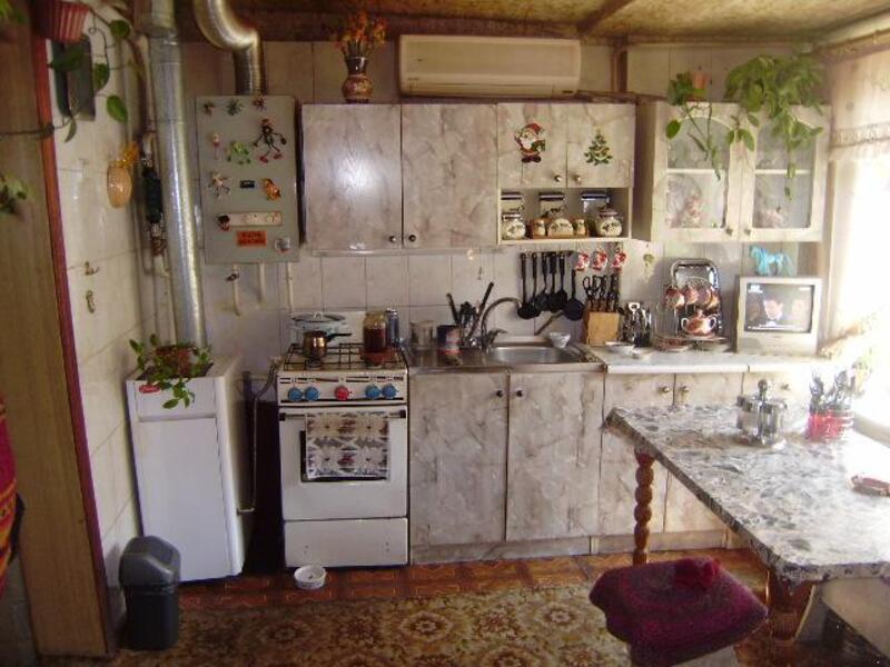 Дом, Харьков, СОРТИРОВКА (229792 3)