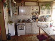 Дом, Харьков, Холодная Гора (229792 3)