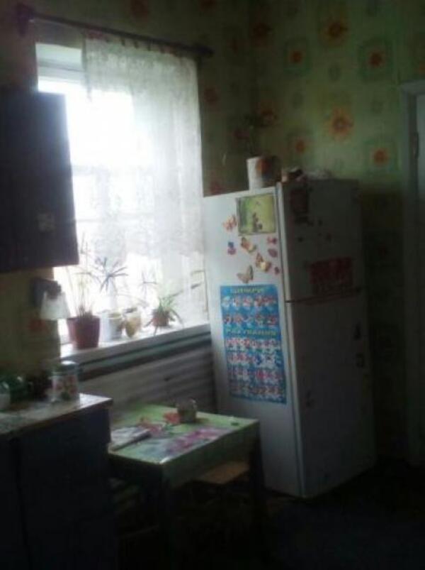 дом, 2 комн, Харьковская область, Волчанский район, Волчанск, Волчанское направление (229848 3)