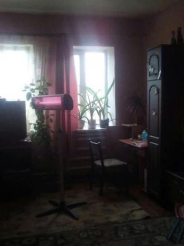 дом, 2 комн, Харьковская область, Волчанский район, Волчанск, Волчанское направление (229848 4)