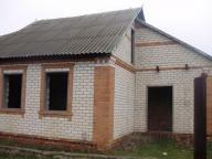 Дом, Чугуев, Харьковская область (229985 1)