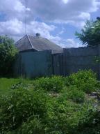Дача, Борщевая, Харьковская область (230429 1)