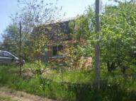 Дом, Песочин, Харьковская область (232401 1)