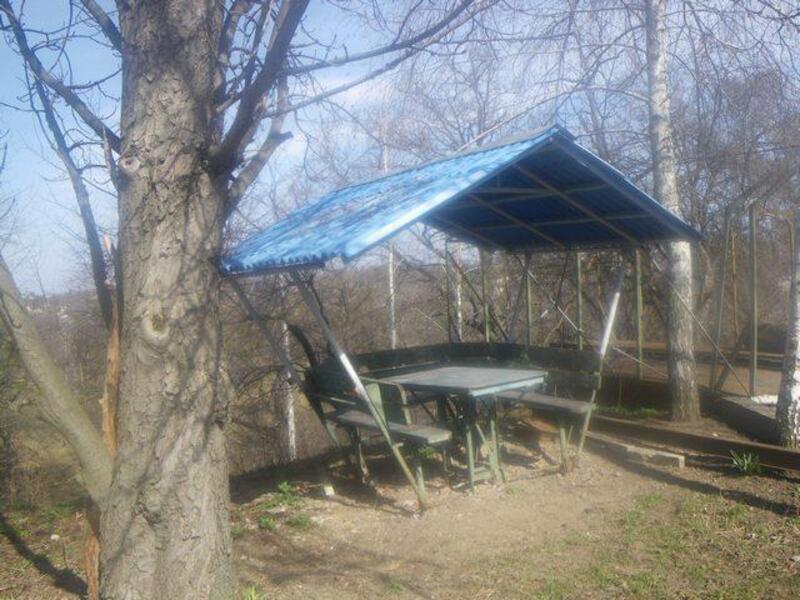 Дом, Липцы, Харьковская область (232654 2)