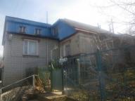 Дом, Песочин, Харьковская область (232654 1)