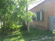 1 комнатная квартира, Харьков, Салтовка, Гвардейцев Широнинцев (232740 9)