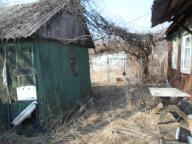 Дом, Пивденное (Харьк.), Харьковская область (232751 2)