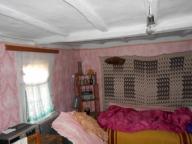 Дом, Пивденное (Харьк.), Харьковская область (232751 5)