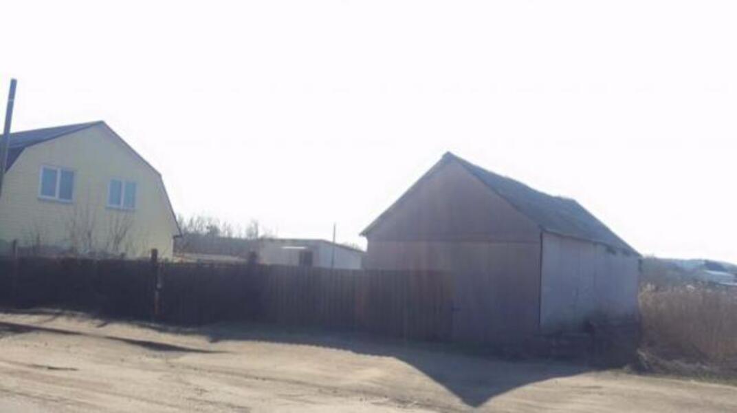 Дом, Казачья Лопань, Харьковская область (234247 1)