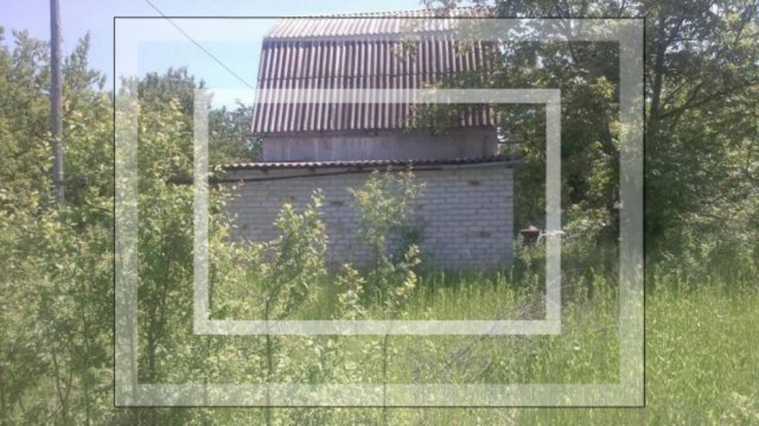 Дача, 3-комн., Верхний Салтов, Волчанский район