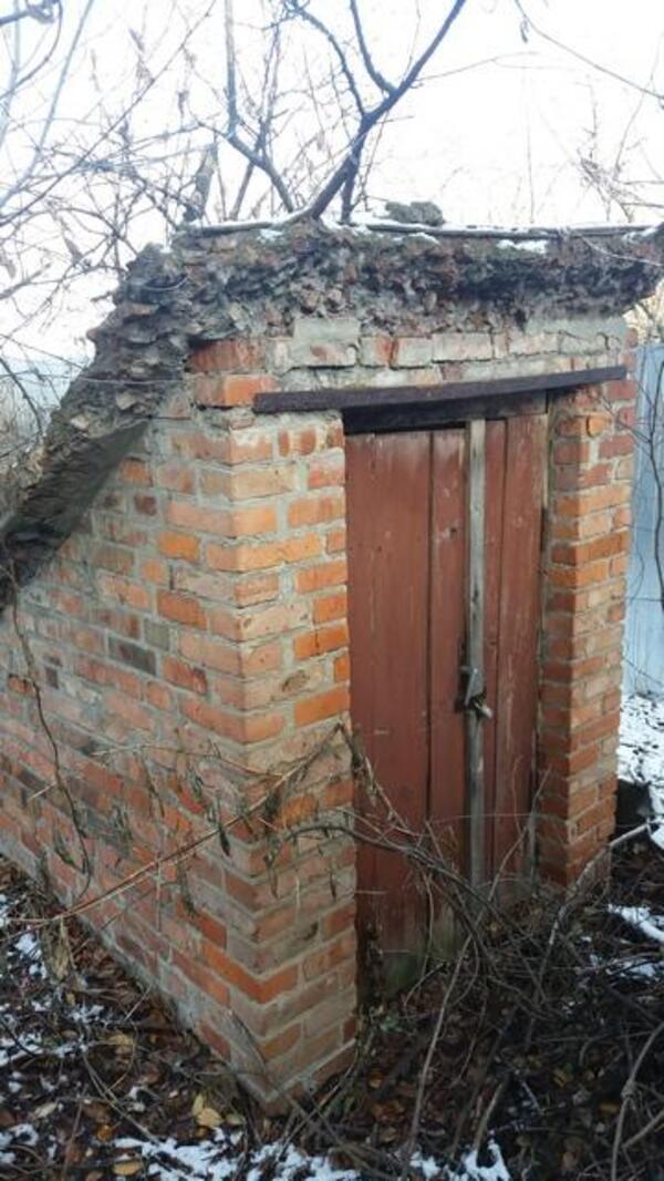 Дом, 3-комн., Шелудьковка, Змиевской район