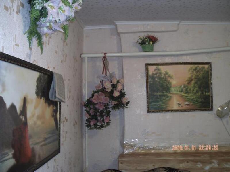 Дом, Лебяжье, Харьковская область (236881 2)