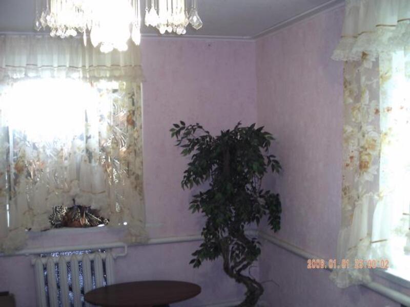 Дом, Лебяжье, Харьковская область (236881 3)